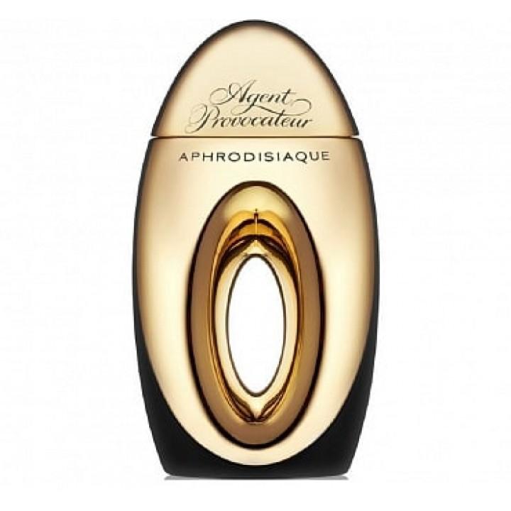 Agent Provocateur Aphrodisiaque (woman, eau de parfum)