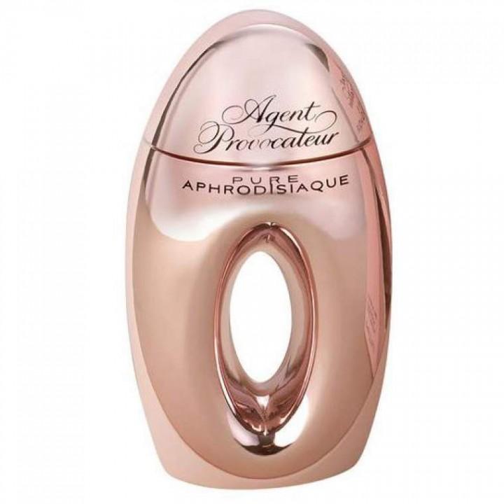 Agent Provocateur Aphrodisiaque Pure (woman, eau de parfum)