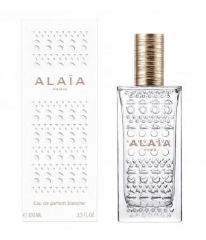 Alaia Paris  Blanche  (woman, eau de parfum)