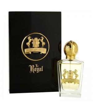 Alexandre. J  Le Royal (man, eau de parfum)