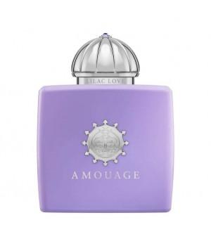 Amouage Lilac Love (woman, eau de parfum)