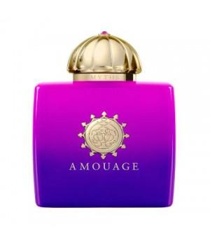Amouage Myths (woman, eau de parfum)
