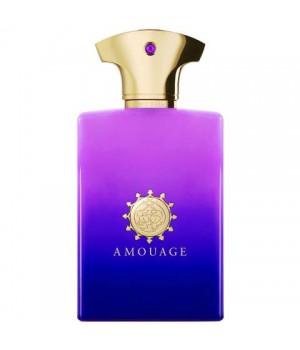 Amouage Myths (man, eau de parfum)