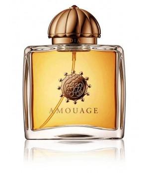 Amouage Dia (woman, eau de parfum)