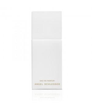 Angel Schlesser Femme (woman, eau de parfum)