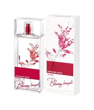 Armand Basi in Red Blooming Bouqet Intense (woman, eau de toilette)