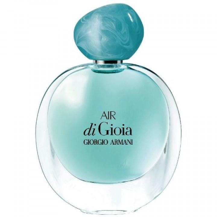 Armani Air di Gioia  (woman, eau de parfum)