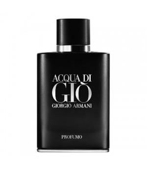 Armani Aqua di Gio Profumo (man, parfume)