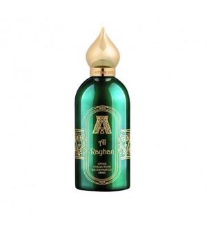 Attar Collection Al Rayhan (unisex, eau de parfum)