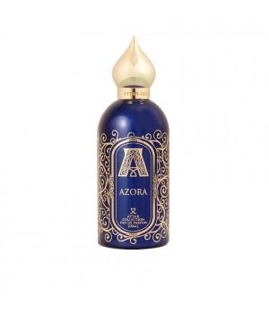 Attar Collection Azora (unisex, eau de parfum)