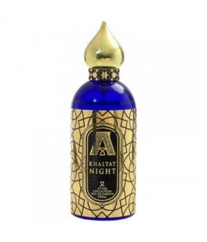 Attar Collection Khaltat Night (unisex, eau de parfum)