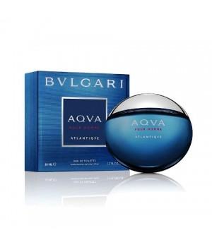 Bvlgari Aqua  Atlantique (man, eau de toilette)