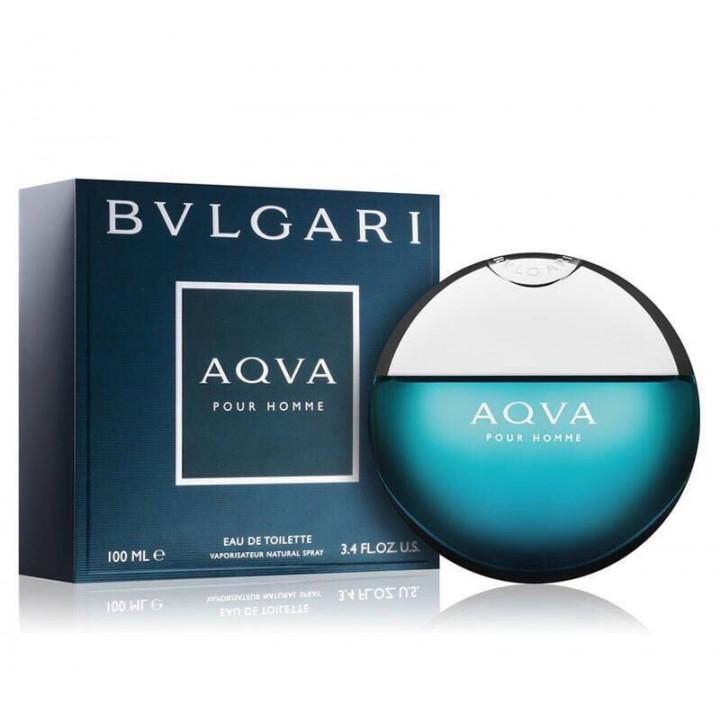 Bvlgari Aqua (man, eau de toilette)