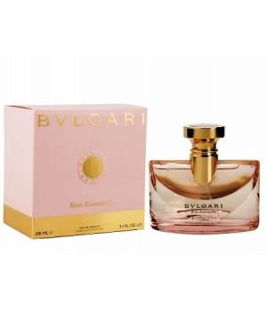 Bvlgari Rose Essential (woman, eau de parfum)