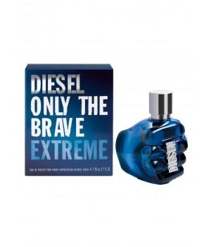 Diesel Only The Brave Extreme (man, eau de toilette)