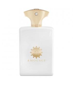 Amouage Honour (man, eau de parfum)