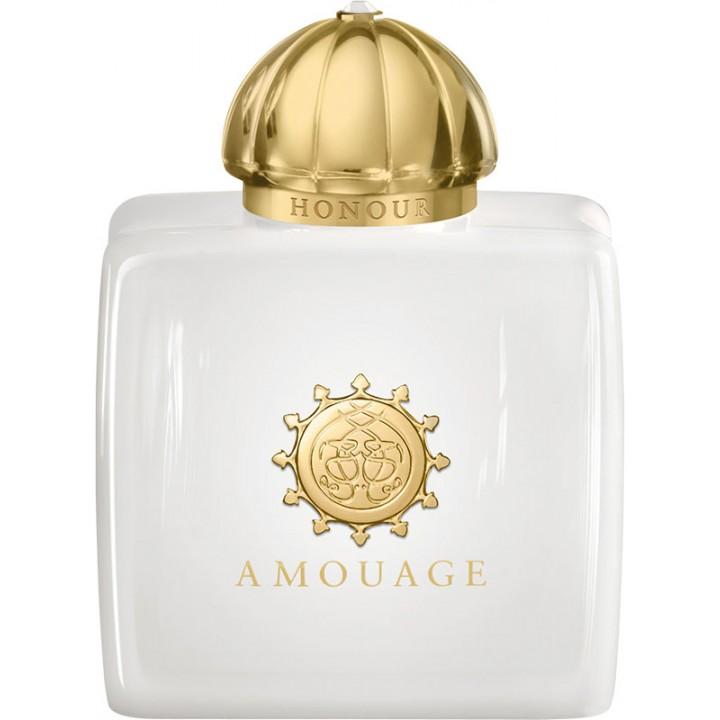 Amouage Honour (woman, eau de parfum)