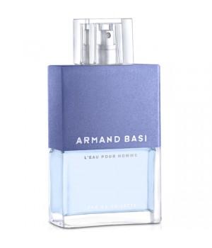 Armand Basi L'eau Pour Homme  (man, eau de toilette)