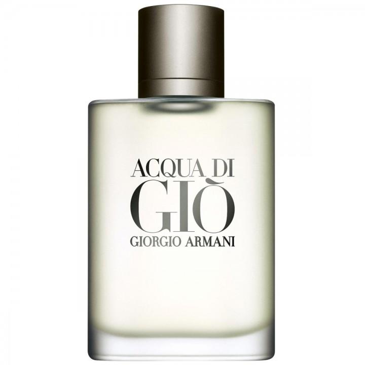 Armani Acqua di Gio  (man, eau de toilette)