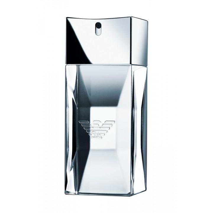 Armani Diamonds (man, eau de toilette)