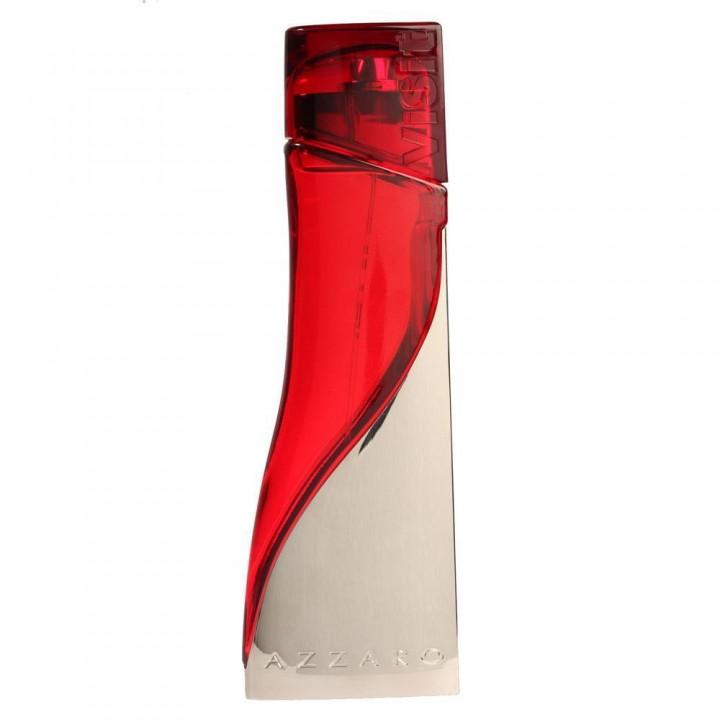Azzaro Visit (woman, eau de parfum)