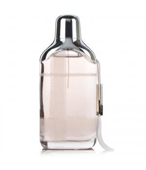 Burberry The Beat (woman, eau de parfum)