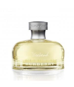 Burberry Weekend (woman, eau de parfum)