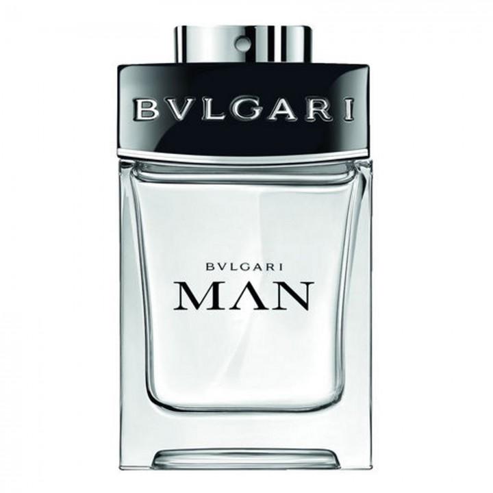 Bvlgari Man (man, eau de toilette)
