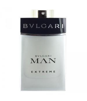 Bvlgari Man Extreme (man, eau de toilette)