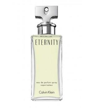 Calvin Klein Eternity Edp W 100ml