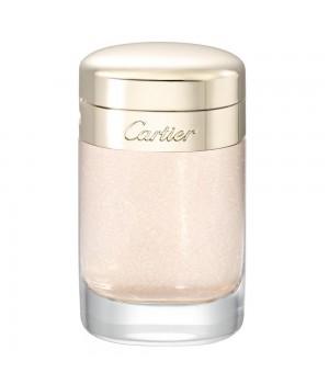 Cartier Baiser Vole (woman, eau de parfum)