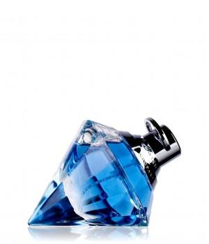 Chopard Wish (woman, eau de parfum)