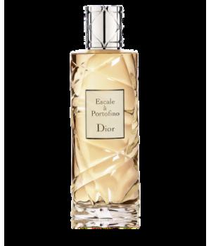 Christian Dior Escale A Portofino W Edt 75ml