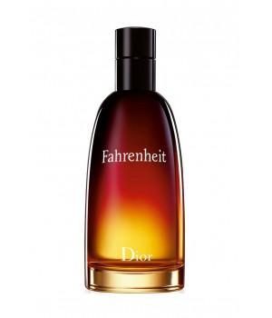 Christian Dior Fahrenheit M Edt 100ml