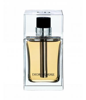 Christian Dior Homme M Edt 30ml