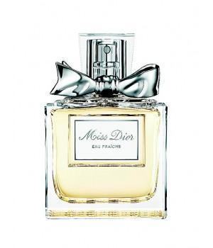 Christian Dior Miss Dior Cherie Fraiche W Edt 100ml