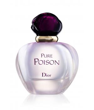 Christian Dior Pure Poison W Edp 30ml