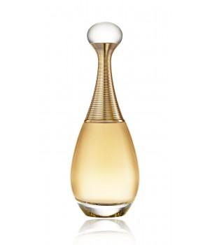 Christian Dior Jadore W Edp 30ml