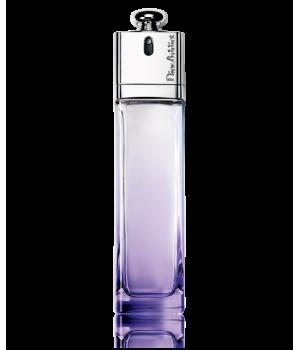 Christian Dior Addict Eau Sensuelle W Edt 50ml