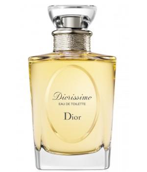 Christian Dior Diorissimo W Edt 50ml