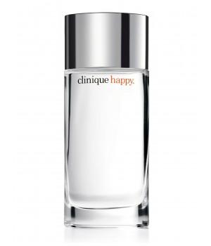 Clinique Happy (woman, eau de parfum)