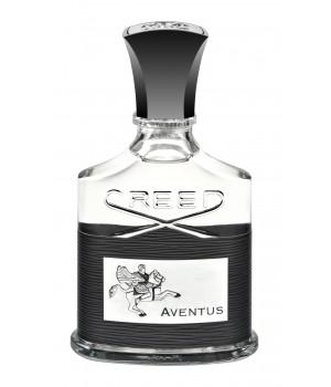 Creed Aventus (man, eau de parfume)