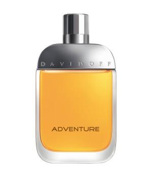 Davidoff Adventure (men, eau de toilette)