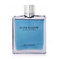 Davidoff Silver Shadow Attitude (men, eau de toilette)