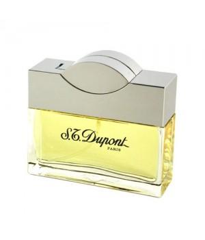 Dupont S.T. Dupont W Edp 100ml