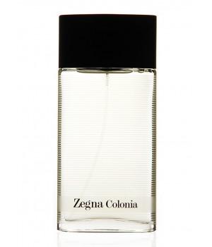 Ermenegildo Zegna Colonia M Edt 125ml