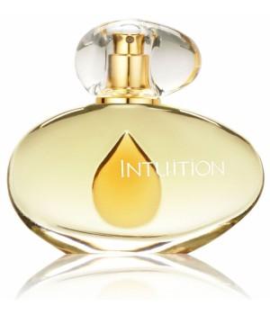 Estee Lauder Intuition W Edp 50ml