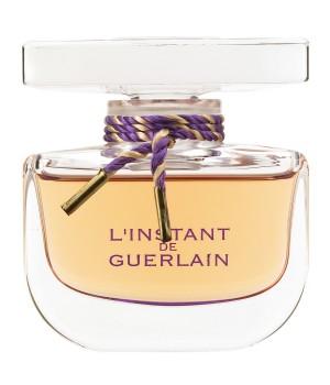 Guerlain L'instant De W Edp 50ml
