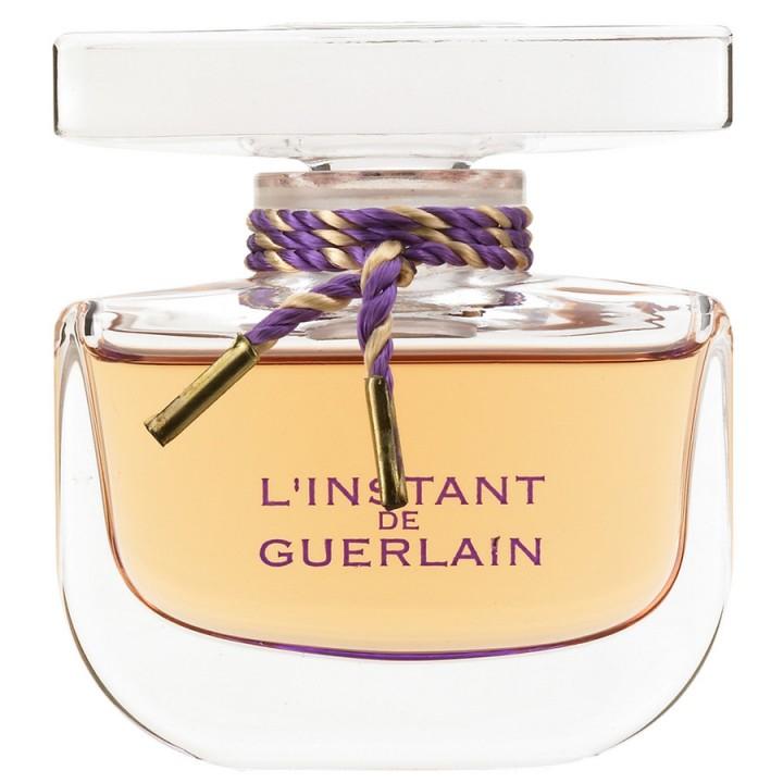 Guerlain L'instant De W Edt 75ml