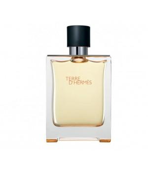 Hermes Terre d'Hermes M Edp 75ml